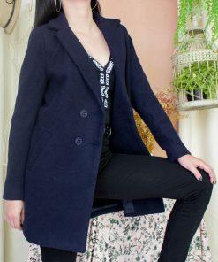 abrigo-azul-oscuro-axspen-elegante-casual-outfit-chaqueta-6774