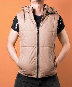 chaleco-negro-axspen-al-por-mayor-impermeable-casual-moda-oxap-8573-001