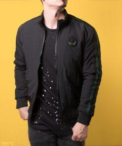 chaqueta-deportiva-axspen-moda-oxap-9030-003