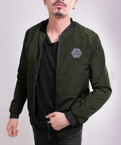 chaqueta-axspen-al-por-mayor-impermeable-casual-moda-oxap-9910-001
