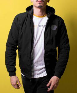 chaqueta-axspen-al-por-mayor-impermeable-casual-moda-oxap-9910-002