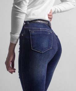 jeans-tiro-alto-al-por-mayor-bogota-colombia-fabricantes-de-jeans-axspen-oxap-moda-denim-ax-025
