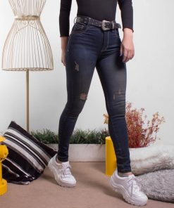 jeans-tiro-alto-al-por-mayor-bogota-colombia-fabricantes-de-jeans-axspen-oxap-moda-denim-ax-848b