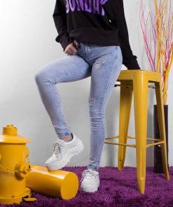 jeans-tiro-alto-al-por-mayor-bogota-colombia-fabricantes-de-jeans-axspen-oxap-moda-denim-ax-890b