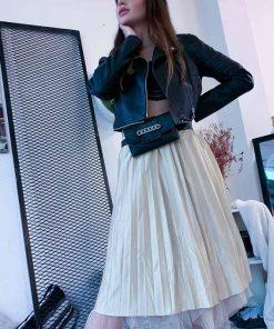 axspen-oxap- faldas-tendencias-2503-beige