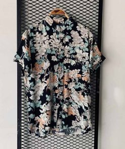 camisa-estampada-axspen-moda-oxap-3003