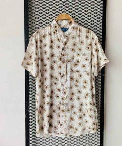 camisa-estampada-axspen-moda-oxap-3011