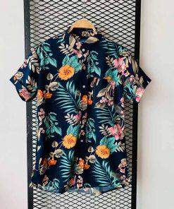 camisa-estampada-axspen-moda-oxap-3001