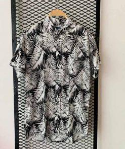 camisa-estampada-axspen-moda-oxap-3007