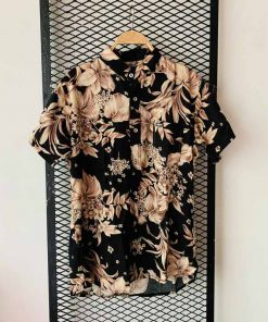 camisa-estampada-axspen-moda-oxap-3002