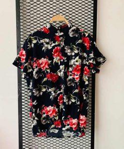 camisa-estampada-axspen-moda-oxap-3004