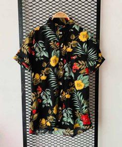 camisa-estampada-axspen-moda-oxap-3000