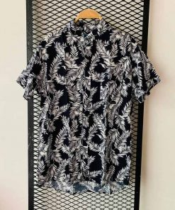 camisa-estampada-axspen-moda-oxap-3006