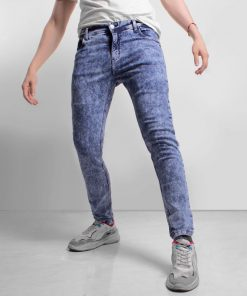 jeans-destroyer-caballero-entubado-axspen-jc365