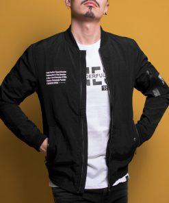 chaqueta-axspen-al-por-mayor-sintético-chamarra-casual-moda-oxap-JK-11