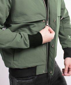chaqueta-poliester-axspen-al-por-mayor-impermeable-casual-moda-oxap-m-020-001