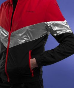 chaqueta-axspen-impermeable-deportiva-moda-tz010-001