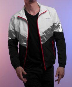 chaqueta-axspen-impermeable-deportiva-moda-tz010-002