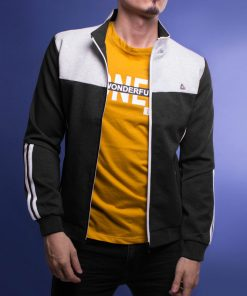 chaqueta-deportiva-azul-axspen-moda-oxap-y019-002