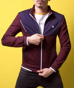 chaqueta-deportiva-axspen-moda-oxap-y020-001