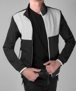 chaqueta-deportiva-axspen-moda-oxap-y020-002