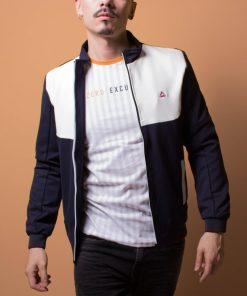 chaqueta-deportiva-axspen-moda-oxap-y020-003