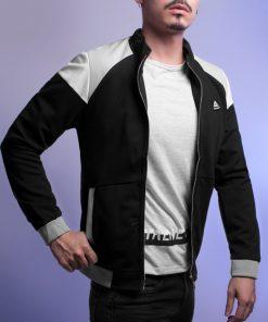 chaqueta-deportiva-negra-axspen-moda-oxap-y021-001
