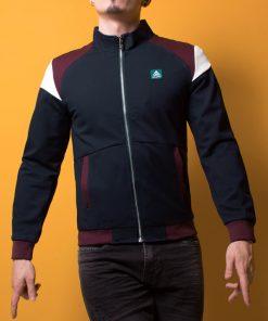 chaqueta-deportiva-axspen-moda-oxap-y021-003