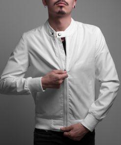 chaqueta-deportiva-axspen-moda-oxap-y026-001