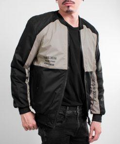 chaqueta-axspen-al-por-mayor-sintético-chamarra-casual-moda-oxap-y033-001