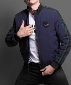 chaqueta-deportiva-axspen-moda-oxap-9030-002