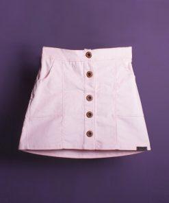 falda-en-pana-oxap-001-axspen