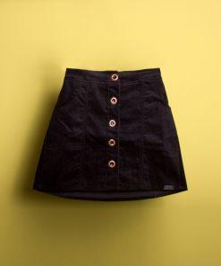 falda-en-pana-oxap-002-axspen