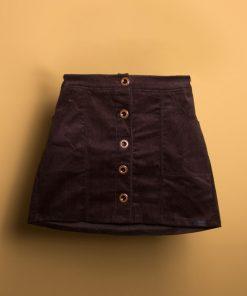 falda-en-pana-oxap-004-axspen
