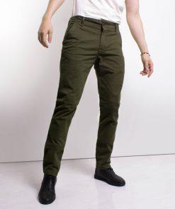 jean-drill-caballero-verde-axspen-oxap