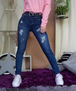 jeans-tiro-alto-al-por-mayor-bogota-colombia-fabricantes-de-jeans-axspen-oxap-moda-denim-ax-917b
