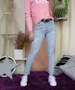 jeans-tiro-alto-al-por-mayor-bogota-colombia-fabricantes-de-jeans-axspen-oxap-moda-denim-ax-917a