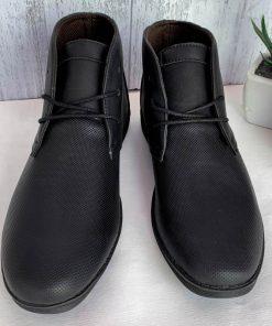 botas-1001-amarrar-negro-axspen