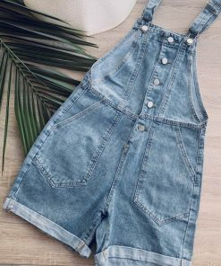 braga-en-jean-botones-jeans-moda-1488