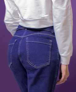 jean-tiro-alto-rotos-jeans-boyfriend-moda-ax-888