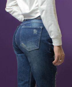 jean-tiro-alto-rotos-jeans-boyfriend-moda-ax-927b