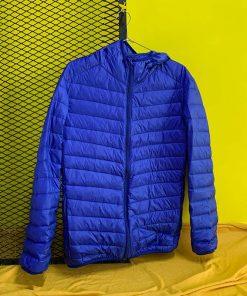 chaqueta-axspen-al-por-mayor-impermeable-casual-moda-oxap-6318-azul