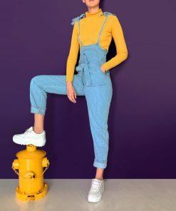 braga-en-jean-jeans-moda-e-003-axspen-oxap