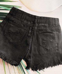short-en-jean-rotos-jeans-moda-p-061