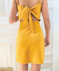 vestido-bengalina-amarillo-t-203-axspen