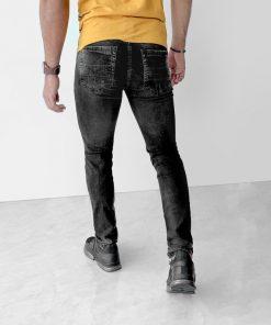 jeans-destroyer-caballero-entubado-axspen-flipo