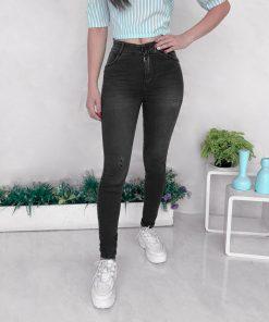 jeans-tiro-alto-al-por-mayor-bogota-colombia-fabricantes-de-jeans-axspen-oxap-moda-denim-ax-924