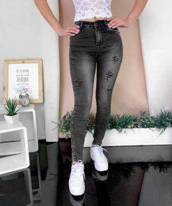 jeans-tiro-alto-al-por-mayor-bogota-colombia-fabricantes-de-jeans-axspen-oxap-moda-denim-ax-034