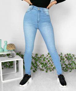 jeans-tiro-alto-al-por-mayor-bogota-colombia-fabricantes-de-jeans-axspen-oxap-moda-denim-ax-912a