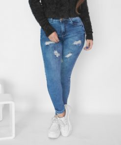 jeans-tiro-alto-al-por-mayor-bogota-colombia-fabricantes-de-jeans-axspen-oxap-moda-denim-ax-921A